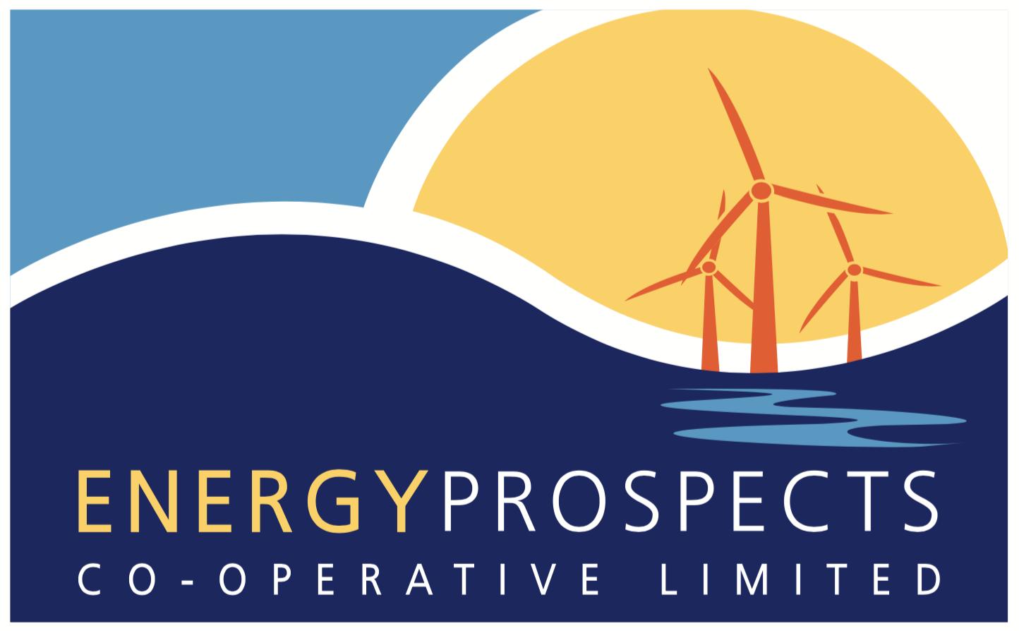 Energy Prospects
